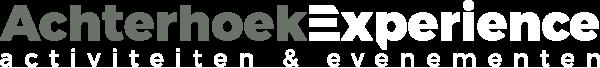 Achterhoek Experience Logo